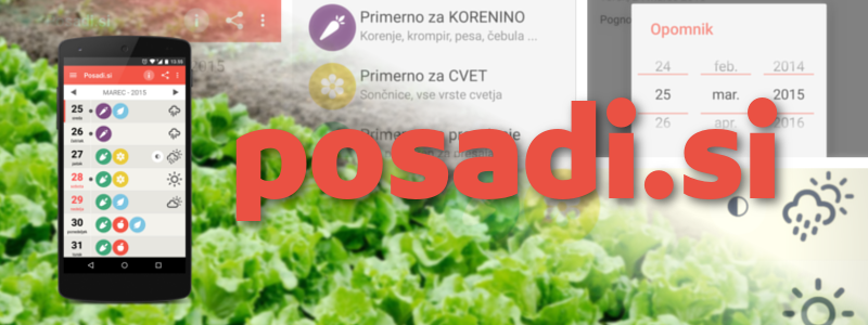 poasdisi_fetured_image_3