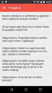 posadisi_forum
