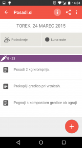 posadisi_prikaz_dneva