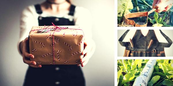 darila za vrtnarje, vrtnarska darila, izvirne ideje za darilo, izvirne vrtnarske ideje za darilo
