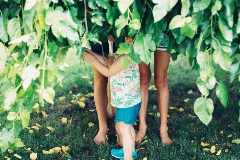 Nasveti za ureditev vrta, ki je namenjen otrokom Vrt za otroke Na gredi lahko pridelujejo zelenjavo ali gojijo okrasne rastline. Pomembno je, da jim