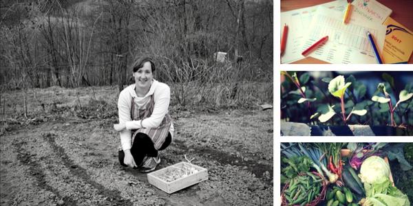 Brigitni vrtičkarski nasveti, posadi.si blog,vrtnarski nasveti, abc vrtičkanja, načrtovanje vrta, setveni načrt, zasaditveni načrt, kako načrtujem vrt, posadi.si planer vrta, posadi.si planer vrta pro, vrtnarski abc
